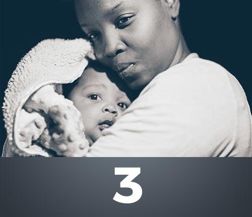 Wild World Mama - Breastfeeding: Not Just Food