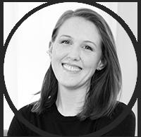 Kristen Mantell, BBCI