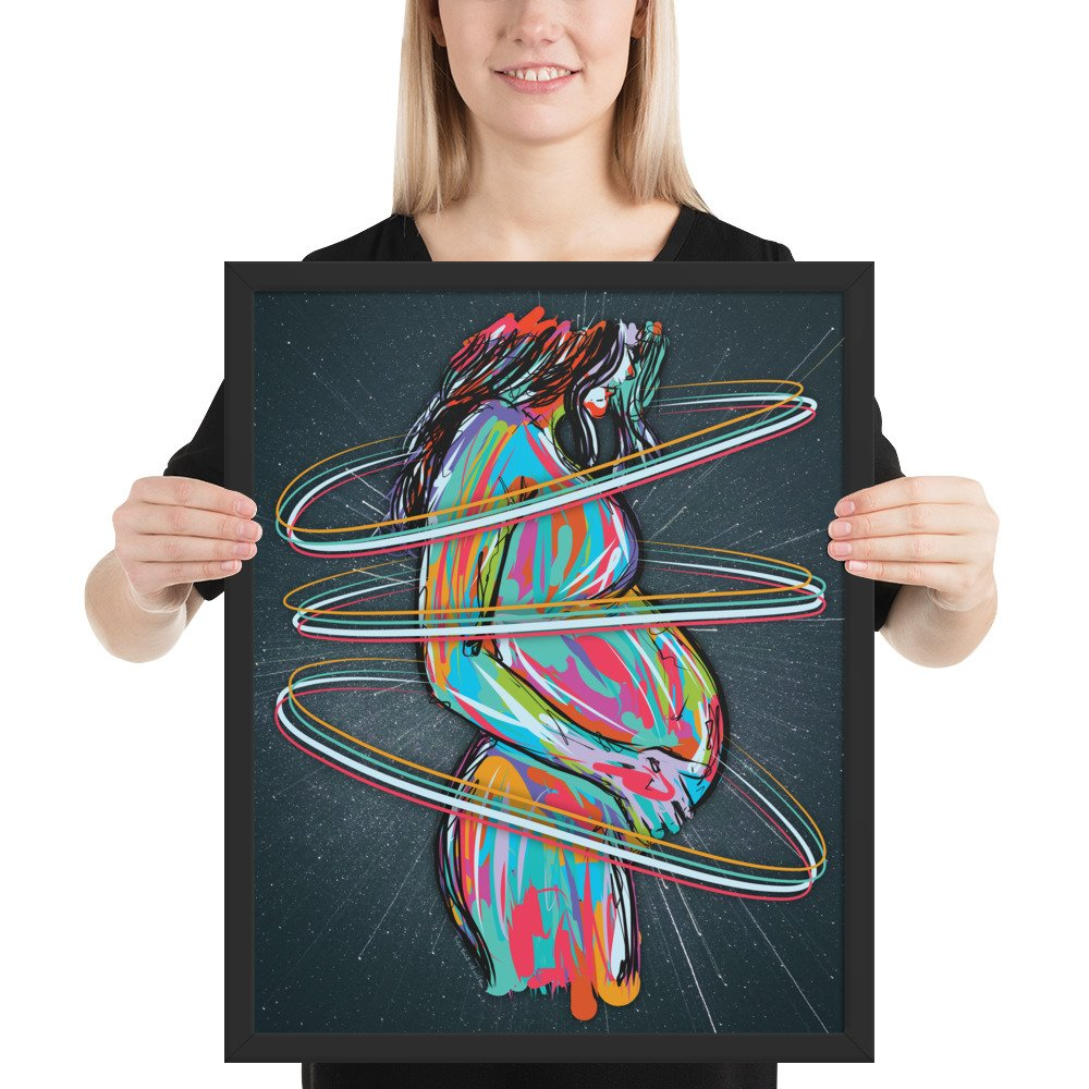 premium-luster-photo-paper-framed-poster-(in)-black-16x20-person-60d5fe8d1b572